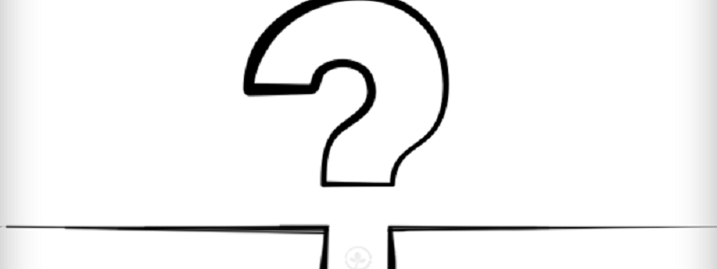 عصب کِشی درست است یا عصب کُشی؟