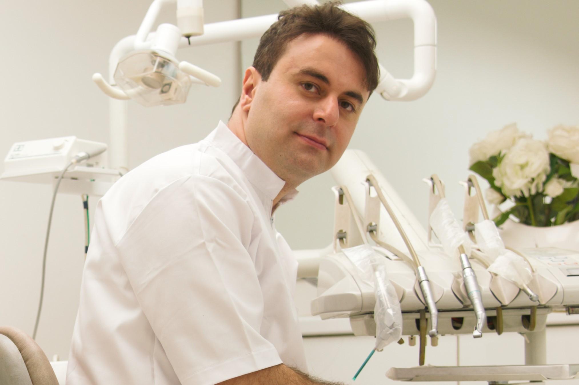 جراح دندانپزشک، متخصص آسیب شناسی دهان، بورد تخصصی